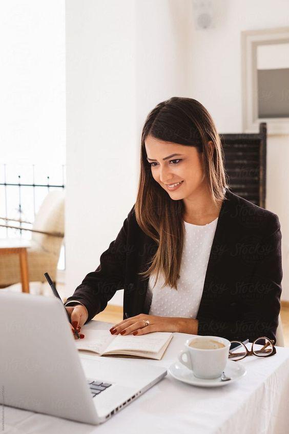 5 навыков, которые изменят вашу карьеру