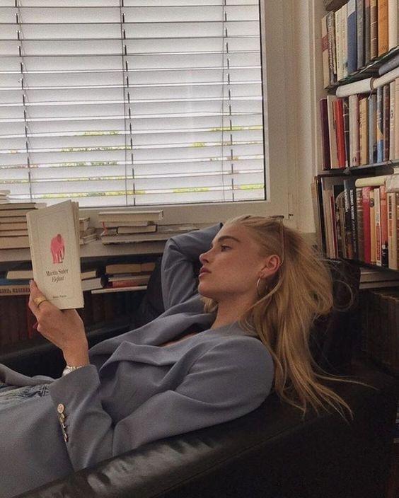 14 способов развить привычку к чтению на всю жизнь