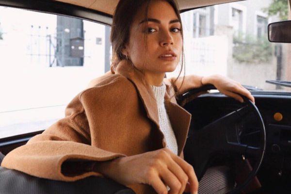 Какие (и почему) делать женщинам комплименты, не связанные с внешностью