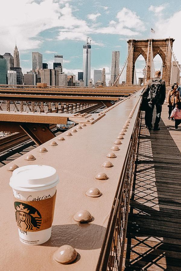 Места из сериала «Сплетница», которые вы можете посетить, даже не будучи элитой Манхэттена